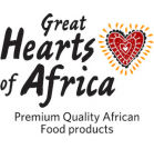 Great Hearts of Africa