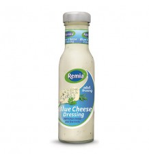 Соус Remia DRESSING BLUE CHEESE, 250 мл