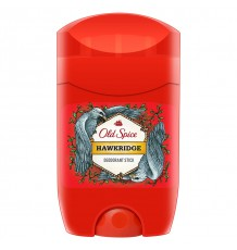 Дезодорант стик Old Spice Hawkridge, 50 мл