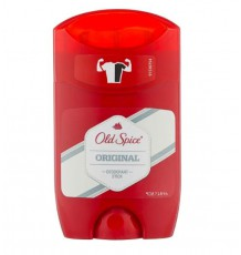 Дезодорант стик Old Spice Original, 50 мл