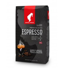 Кофе Julius Meinl Espresso Premium Collection в зернах, 1 кг