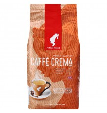 Кофе в зернах Julius Meinl Caffe Crema Premium Collection, 1 кг