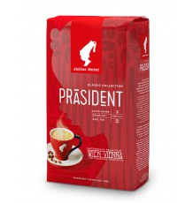 Кофе в зернах Julius Meinl President Classic Collection, 1 кг