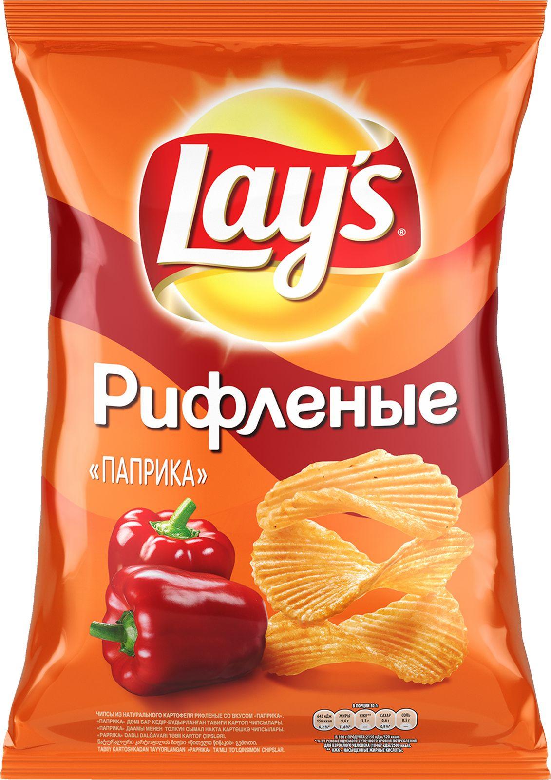 картинки про чипсы лейс послевоенный годы